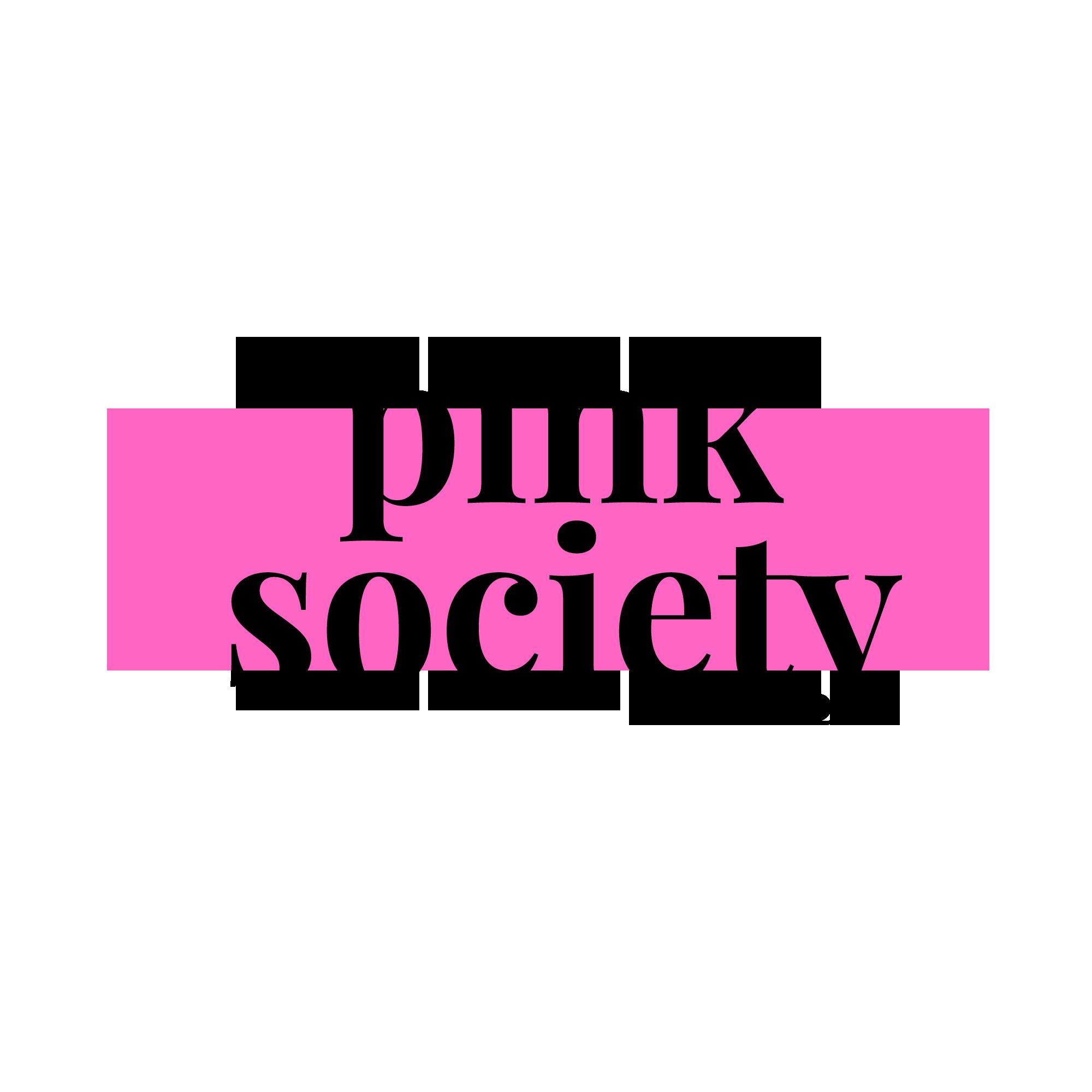 PinkSociety.it
